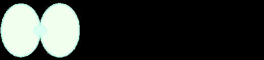 株式会社商工社【公式ホームページ】